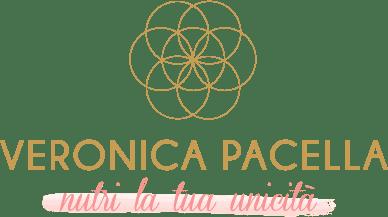Dott.ssa Veronica Pacella