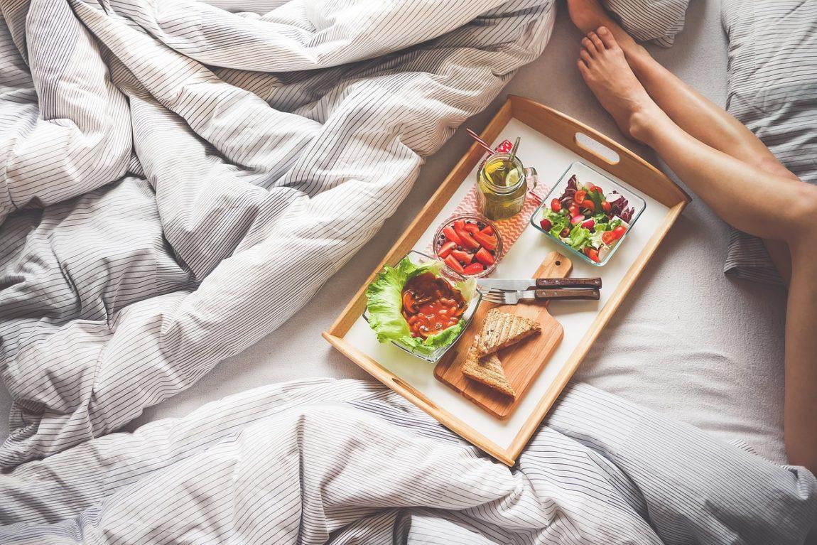 Alimentazione ormonale sindrome premestruale