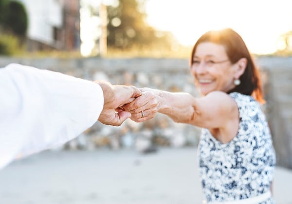 Menopausa dieta ormoni femminili
