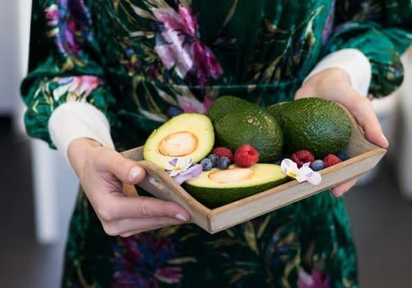 dieta fertilità rimedi