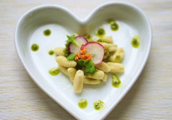 cibo-amore